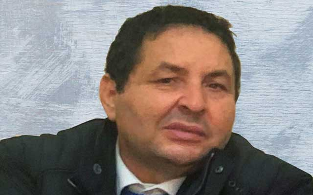 محمد بوبكري: متشبثون بمغربية الجالية اليهودية المغربية في المهجر